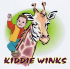 Kiddie Winks Day Nursery