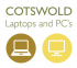 Cotswold Laptops