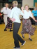 Llanellen Folk Dance Group