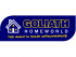 Goliath voted best in the region – five times over!