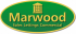 Marwood Property Services