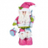 SAFETY ALERT - Homebase Recall Christmas Decorations