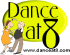 'Dance at 8' Classes in Worcestershire / Gloucestershire