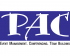PAC Conference & Event Management