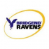 Bridgend Ravens Vs Newport