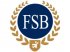 Eastbourne, Lewes and Wealden FSB Branch Breakfast Networking (Willingdon)