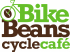 Bike Beans Cycle Cafe