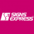Signs Express Exeter