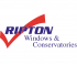 Ripton Windows