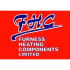 Furness Heating Components Ltd