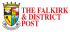 Falkirk & District Post