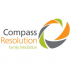 Compass Resolution Family Mediation