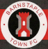 December Fixtures for Barnstaple Town FC