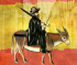 Platero-Travels with a Donkey