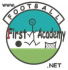 Football First Academy