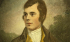 Nae Ordinary Burns Supper