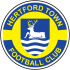 Hertford Town Football Club Home Fixture