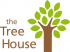 Tree House Summer Holiday Club - Baking Day