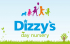 Stay and Play Session @ Dizzy's Day Nursery