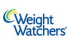 Weight Watchers in Oulton, Lowestoft