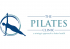 The Pilates Clinic