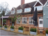 Psychic Fayre at the Olton Tavern Solihull on Monday 27th May