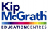 Get your child ready for school with the help of Kip McGrath Education Centre in Basildon