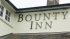 Quiz Night at The Bounty Inn