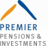 Premier Pensions & Investments