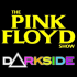 Darkside - The Pink Floyd Show