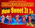 Motown's Greatest Hits - How Sweet It Is