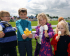 Family Fun Day at Perth Racecourse
