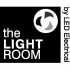 The Light Room