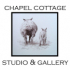 Chapel Cottage Studio