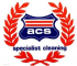 ACS Specialist Cleaning in Bristol
