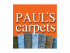 Paul's Carpets