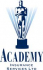 Academy Insurance Services Ltd