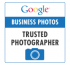 SLR Photographics (Google Trusted Photographer)