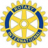 The Rotary Club of Kettering Tresham