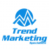 Trend Marketing Specialists