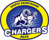 Under 16s : East Leeds v North Derbyshire Chargers
