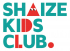 Shaize Kids Club - Children's Activity Camps Hertford