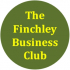 Finchley Business Club