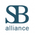 SB Alliance Business Breakfast Meeting