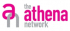 Athena Women's Network