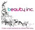 Beauty inc - Bridal Hair and Beauty