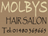 Molbys Hair Salon