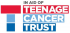 Charity Ball in aid of Teenage Cancer Trust