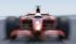 F1 GRAND PRIX 2013 Race Goer Hospitality Packages