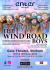 The Wind Road Boys Musical